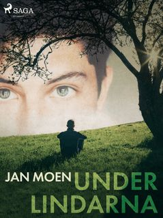 Under lindarna - Jan Moen