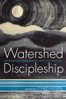 Watershed Discipleship