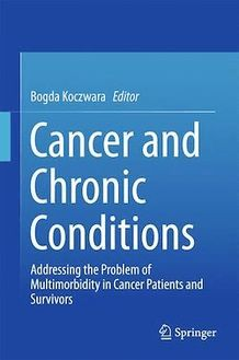 Cancer and Chronic Conditions