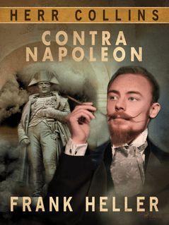 Herr Collin contra Napoleon