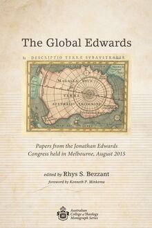 The Global Edwards