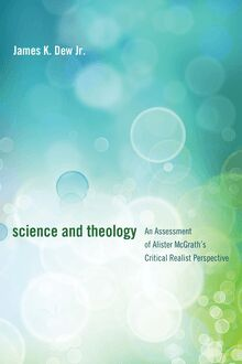 Science and Theology