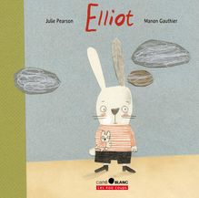 Elliot de Jule Pearson - fiche descriptive