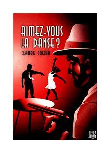 Aimez-vous la danse ? de Claude COLSON - fiche descriptive