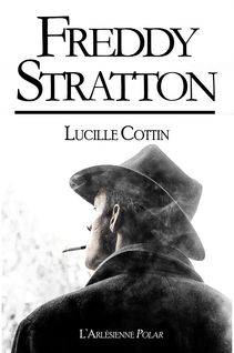 Freddy Stratton - l
