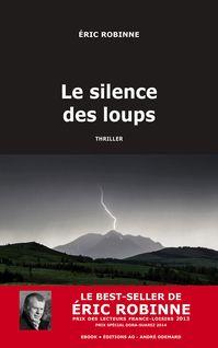 Le Silence des loups