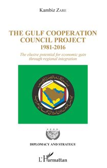 The Gulf Cooperation Council Project