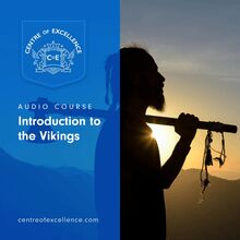 Introduction to the Vikings