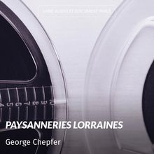 Paysanneries Lorraines