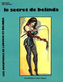 Lire : Le Secret de Belinda
