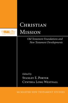 Christian Mission