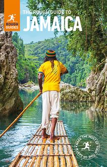 The Rough Guide to Jamaica (Travel Guide eBook)