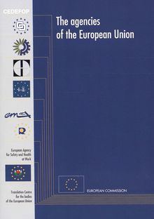 The agencies of the European Union