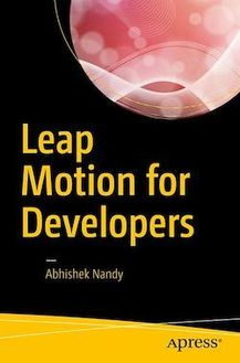 Leap Motion for Developers