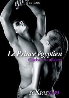 Lire : Le Prince égyptien