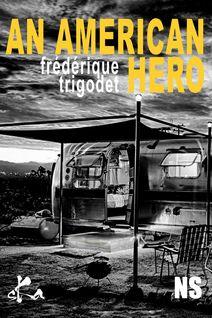 An American hero - Frédérique Trigodet