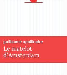 Le matelot d'Amsterdam