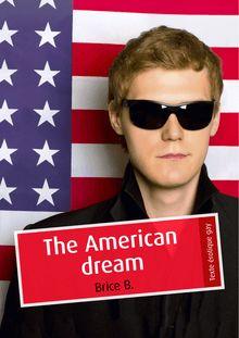 Lire : The American dream (érotique gay)