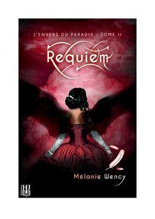 Requiem (L