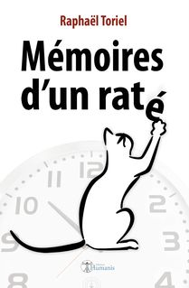 Mémoires d