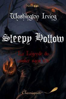 Lire Sleepy Hollow de Washington Irving