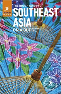 The Rough Guide to Southeast Asia On A Budget (Travel Guide eBook)