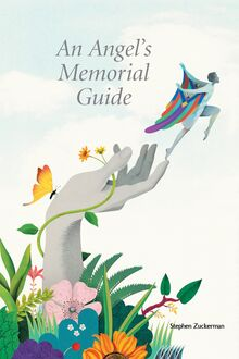 An Angel's Memorial Guide