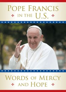 Pope Francis in the U.S.