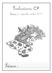 Lecture CP – Méthode Abracadalire - evalcp2011