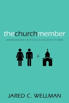 The Church Member