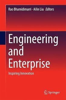 Engineering and Enterprise