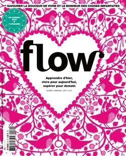 Flow du 31-01-2019