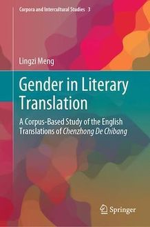 Gender in Literary Translation