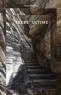 Terre Ultime