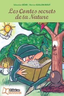 Les Contes secrets de la Nature