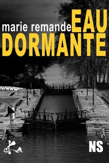 Eau dormante - Marie Remande