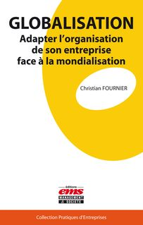 Globalisation - Christian Fournier