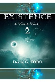 Existence Tome 2 Intégrale