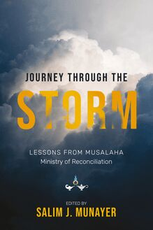 Journey through the Storm