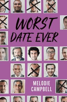Worst Date Ever