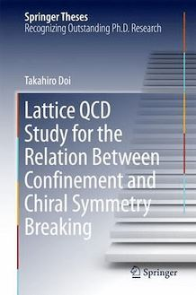 Lattice QCD Study for the Relation Between Confinement and Chiral Symmetry Breaking