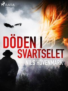 Döden i Svartselet - Nils Hövenmark