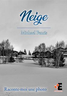 Neige - Michael Fenris
