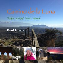 Camino de la Luna - Take What You Need (Part 1)