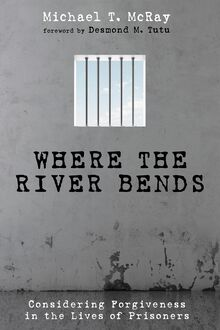 Where the River Bends