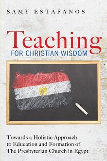 Teaching for Christian Wisdom