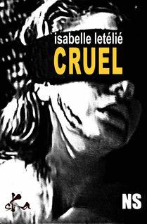 Cruel - Isabelle Letélié