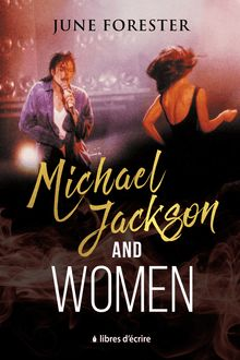 Michael Jackson and Women