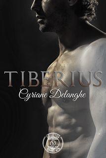 Tiberius - Cyriane Delanghe