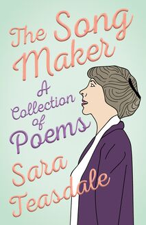 The Song Maker - A Collection of Poems